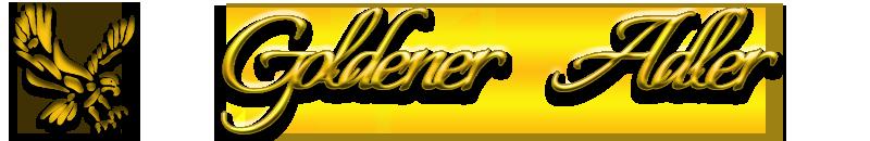 Goldener Adler Schwabach