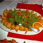 Goldener-Adler-Schwabach-Catering und Partyservice